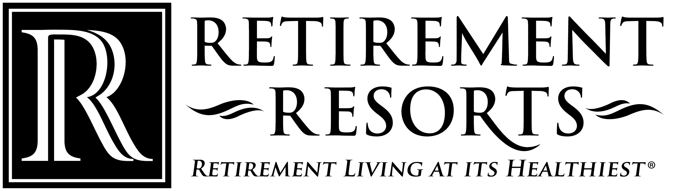 Retirement Resorts